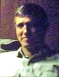 Alexander Duncan Cameron