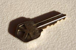 door_key