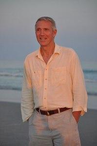 Duncan Camerson